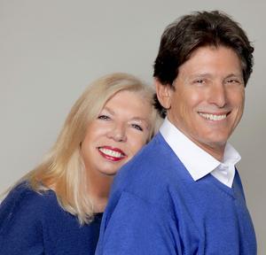 Ron & Alexandra Seigel